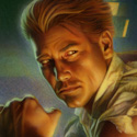 DOC SAVAGE | MOONSTONE BOOKS